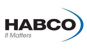 habco_brand_logo-57717e8f5af5b