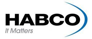 thumbnail_habco-logo